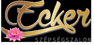 Ecker Szalon